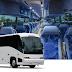 Dapatkan Bus Charter yang Sempurna untuk Berbagai Keperluan