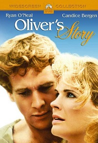 Watch Oliver's Story Online Free in HD