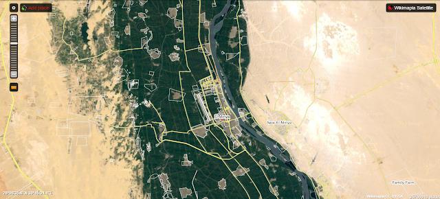 wiki mapia