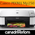 Canon PIXMA MP250 Driver Free Download For Windows And Mac