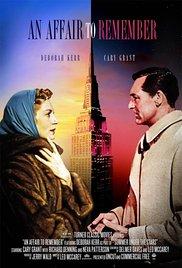 Watch An Affair to Remember Online Free 1957 Putlocker