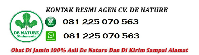 081225070563,rekening mamun zaenuri,center de nature,jual oabnt de nature,center asli de nature,agen de nature,agen resmi de nature