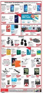 Staples Flyer Deals of the Week valid June 14 - 27, 2017