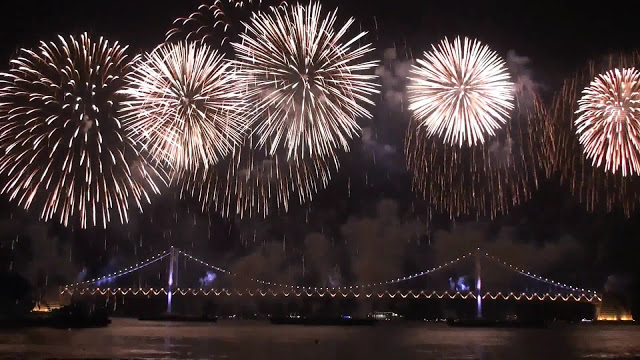happy-new-year-2017-image