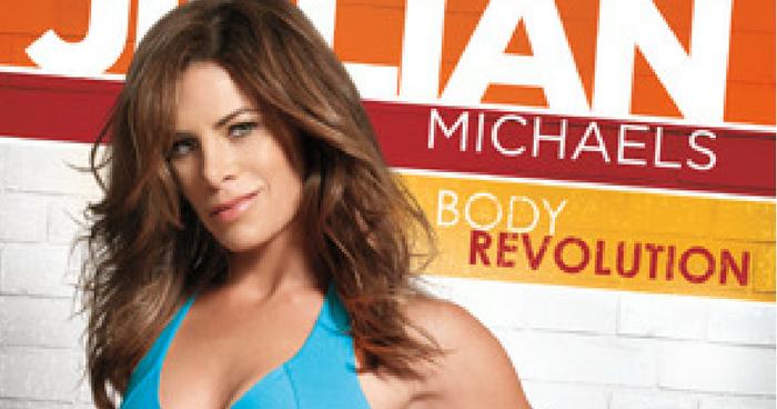 jillian michaels body revolution recipes pdf