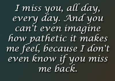Love Quotes Miss You