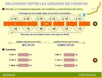 http://www3.gobiernodecanarias.org/medusa/eltanquematematico/todo_mate/r_medidas/e_metro/longitud_ep.html