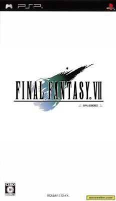 https://mundoromsgratispsp.blogspot.com/2018/11/final-fantasy-vii-psp-espanol-pbp-mediafirE-eboot.html