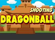 Dragon Ball Shooting