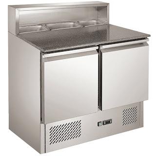 Bar Refrigerat, Bar pentru Salata, Pret Stand pentru Salata, Bar pentru Afisaj, Pret Bar Salata, Stand Afisaj Salate, Stand Bufet Suedez, Echipamente Horeca, Bucatarii Profesionale