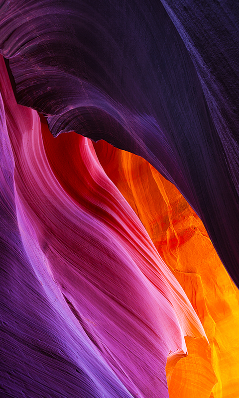 Asus Zenfone Zenfone Zenui Wallpapers