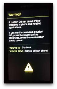 menyalakan HP android tanpa tombol power alasannya ialah rusak merek Samsung Grand Neo Plus  Cara Menghidupkan / Menyalakan HP Android Tanpa Tombol Power Karena Rusak Samsung Grand Neo Plus