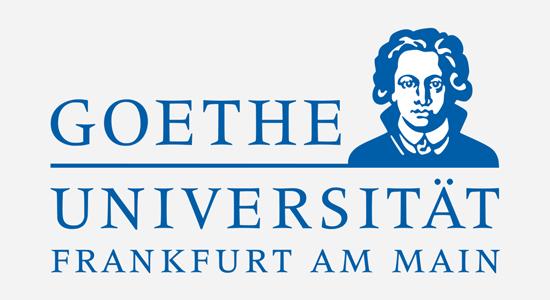 منح دراسية ممولة بالكامل لتحضير الماجستير في جامعة goethe في المانيا