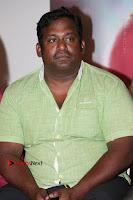 Saravanan Irukka Bayamaen Tamil Movie Press Meet Stills  0015.jpg