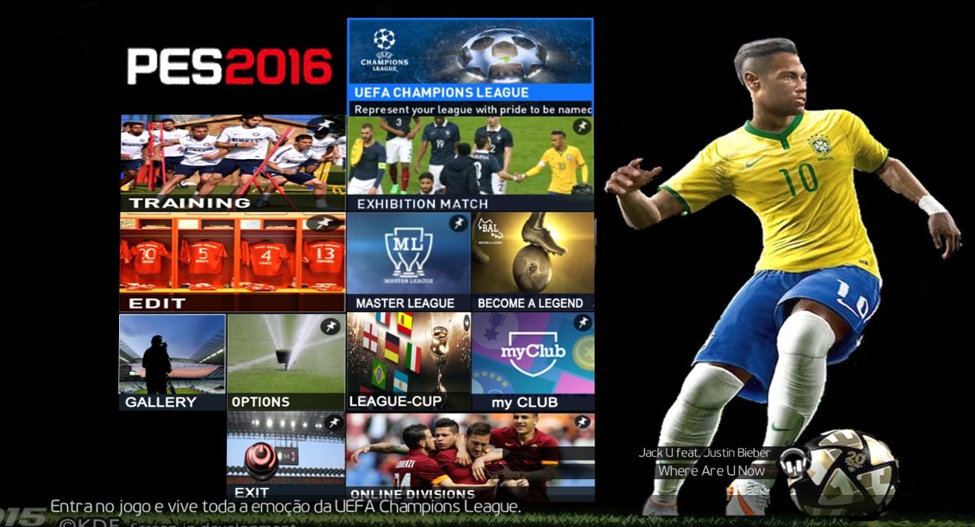 patch pes 2010 times brasileiros pc download
