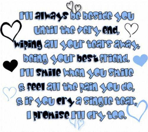 Happy Birthday Poems For Best Friend Short Poetry Funny Bday Poem For Friends