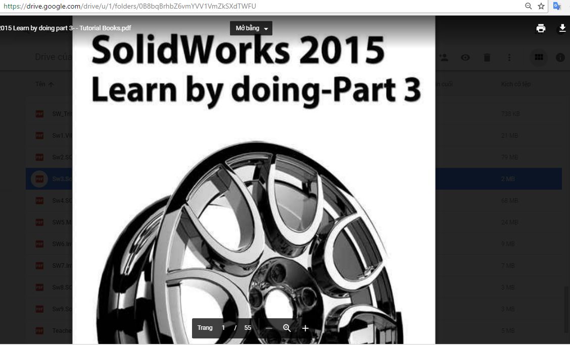 Solidworks Bible 2014 Pdf