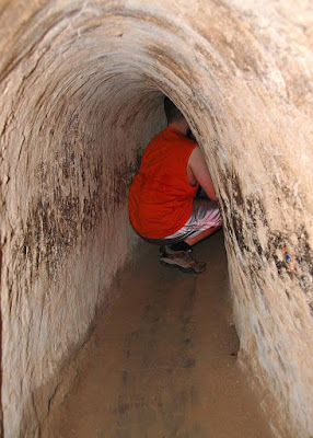 real-chu-chi-tunnels-tour-pic05