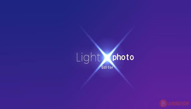 light-x-photo-editor-&-photo-effects-apk