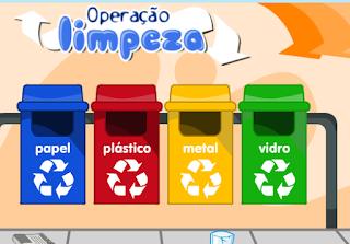 http://www.clubinhosabesp.com.br/clubinho_sabesp/jogos/jogo.asp?jogo=coleta_seletiva/base_coleta_seletiva|w=750|h=450