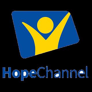 logo Hope TV