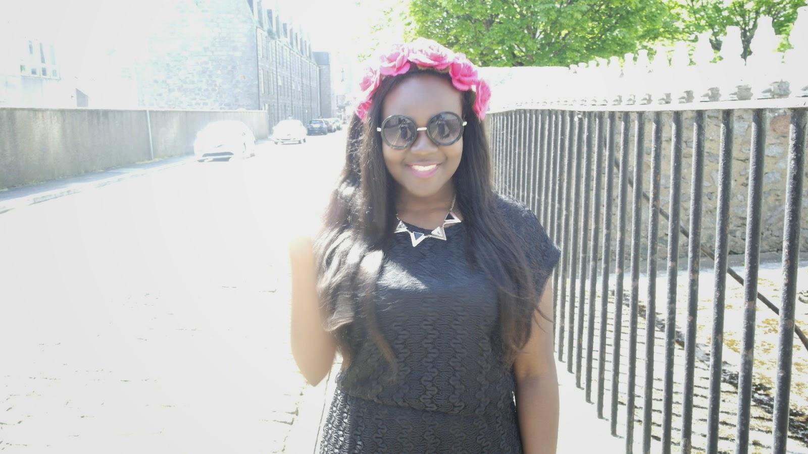 febgirl, blogging fails