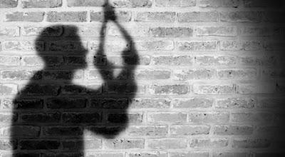 Prevenção do suicídio é tema de palestra aberta ao público em Cotia