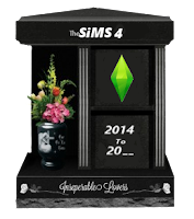 https://thesimsfamilycrypt.blogspot.com/p/blog-page_11.html