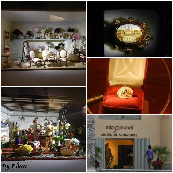 muzeu-miniatura-besalu
