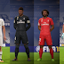 FIFA 18-19 FULL KITSPACK 2 NEW KITS