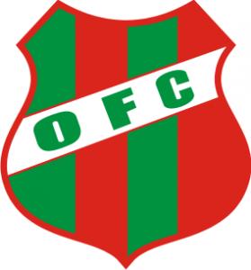 Image result for operário futebol clube