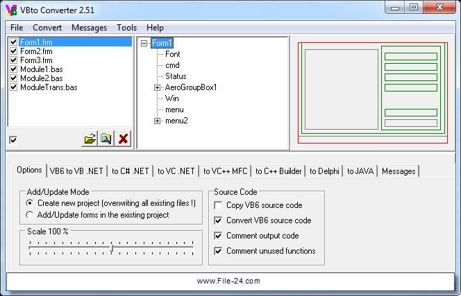 delphi-and-c-builder-decompiler-keygen html in fykubohufe github com