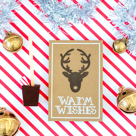 Holiday Treats from Ticket Chocolate & Love. Luck. Kisses & Cake   on Instagram: @ LLKCake