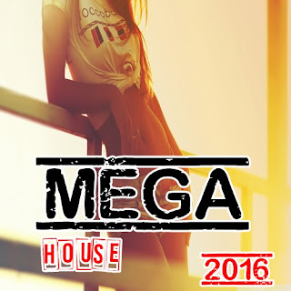 CD Mega House ( 2016 ) download grátis