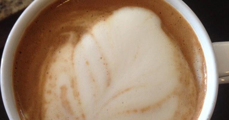 forthwavecoffee.blogspot.com
