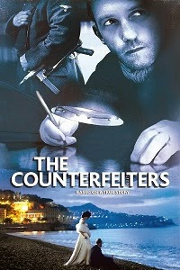 Watch The Counterfeiters Online Free in HD
