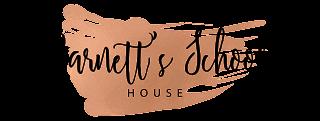 Barnett's School House