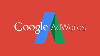 Chương trình quảng cáo của Google