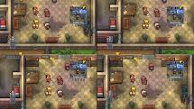Escapist Game 2