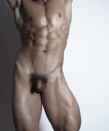 beautiful male nude art jpg 1152x768