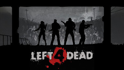 Left 4 Dead Game Download Full Version