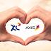 Pelanggan Axis banyak yang kecewa setelah penggabungan Axis & XL