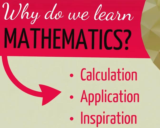 Arthur Benjamin: Keajaiban Bilangan Fibonacci