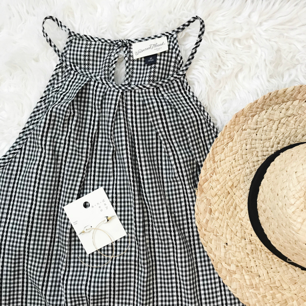 target finds, target style, style on a budget, north carolina blogger, style blogger, mom blogger, summer style