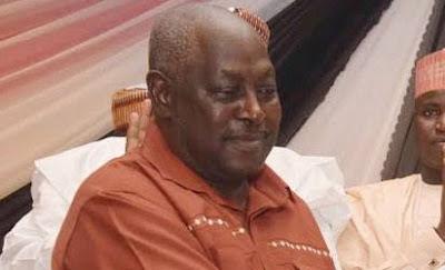 Buhari's Health: CAN Slams SGF Babachir, Warns Him