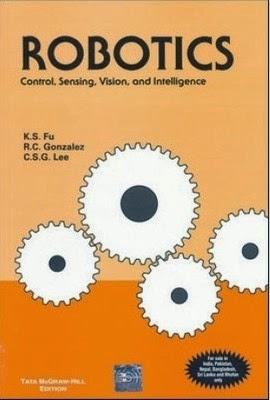 Internal Combustion Engine Books Pdf