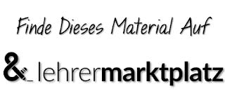 learn german with fun hnlich klingende w rter ben. Black Bedroom Furniture Sets. Home Design Ideas
