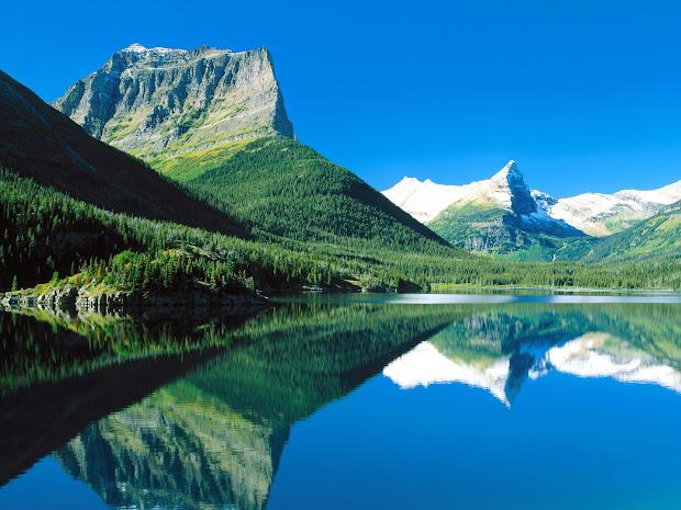 worlds beautiful landscapes