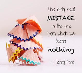 صور عن الفشل