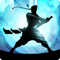 Shadow Fight 2 Special Edition 1.0.0 Mod Apk
